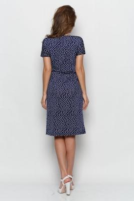 Платье Мария №27