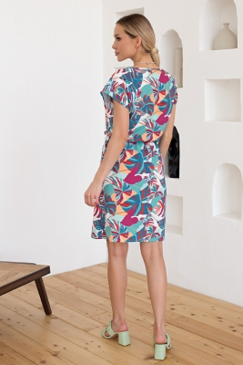 Платье Ульяна №40