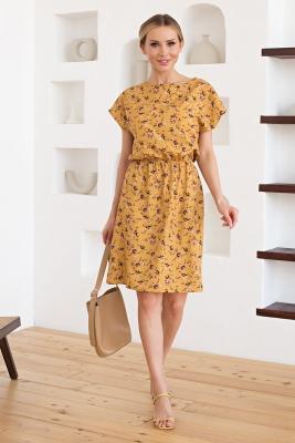 Платье Ульяна №39