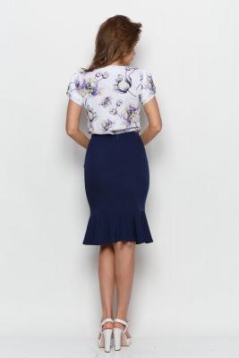 Блузка Мелисса №35