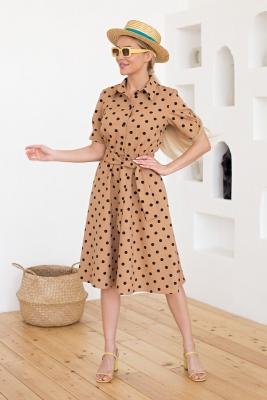 Платье Элин №8