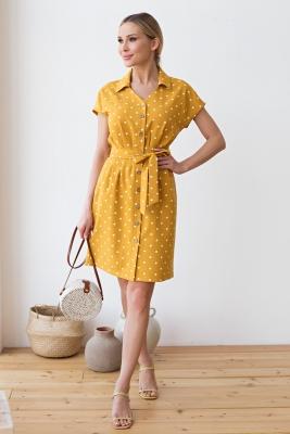 Платье Мириам №4