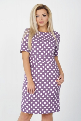 Платье Мэрилин №8