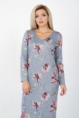 Платье Надя №3