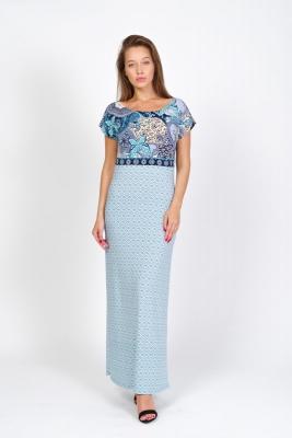 Платье Тони №1