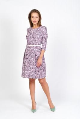 Платье Алиссия №3