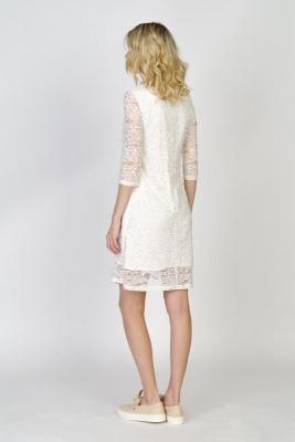 Платье Бьянка №6