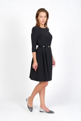 Платье Алиссия №1