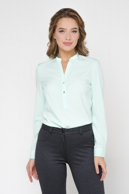 Блузка Хлоя №6