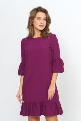 Платье Ванесса №4