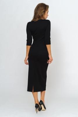 Платье Джина №2