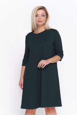 Платье Донна №1