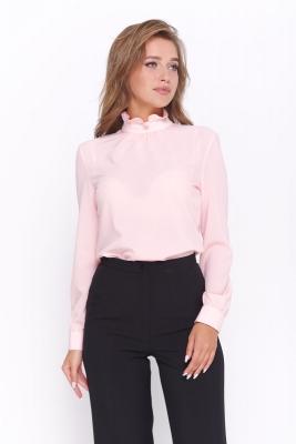 Блузка Амели №3