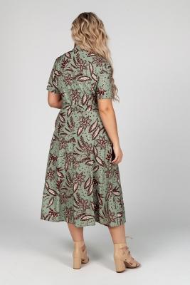 Платье Алексия №2
