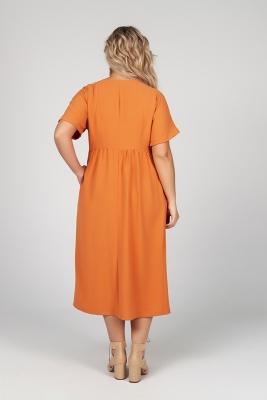 Платье Сьюзан №1