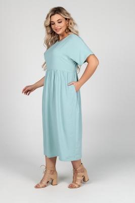 Платье Сьюзан №2