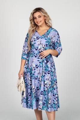 Платье Марианна №5