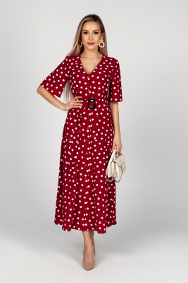 Платье Риана №1
