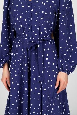 Платье Алмира №2