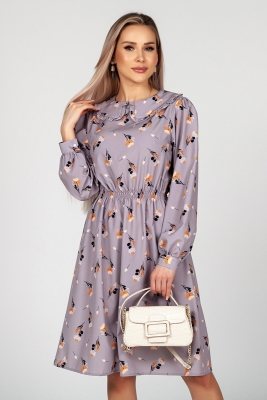 Платье Искра №3