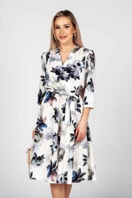 Платье Элла №1