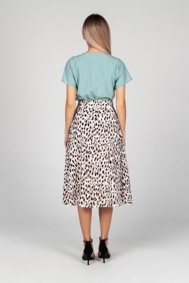 Блузка Мэри №4