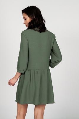 Платье Владлена №1