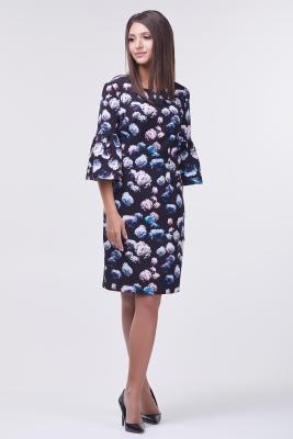 Платье Зара №2