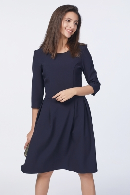 Платье Алиссия №2