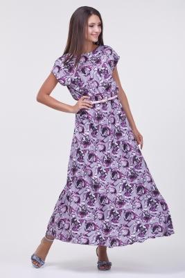 Платье Дарья №4
