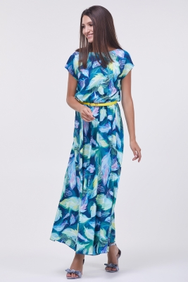 Платье Дарья №1