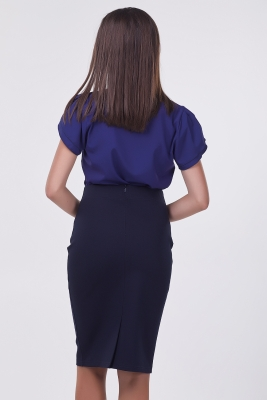 Блузка Мелисса №5
