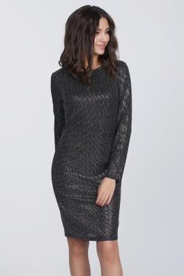 Платье Розали №3