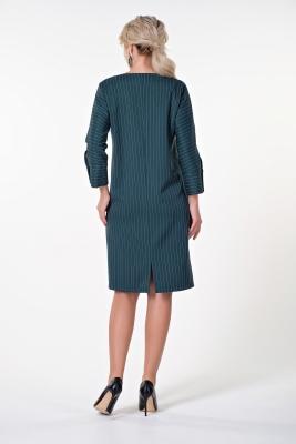 Платье Руфина №3