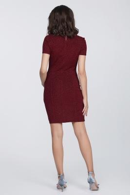 Платье Фабиана №4