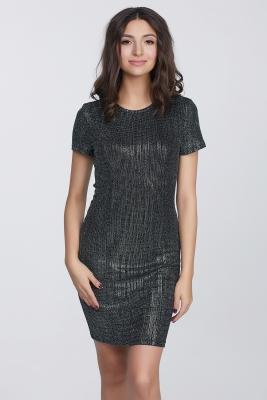 Платье Фабиана №3