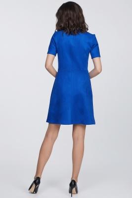Платье Наоми №2