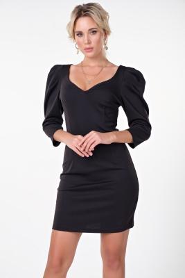 Платье Кэрол №2