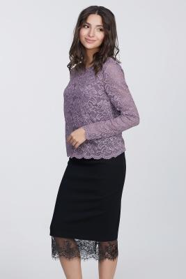 Блузка Одри №5