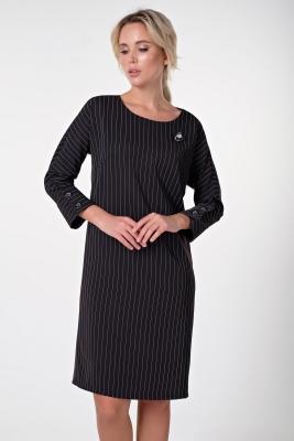 Платье Руфина №1