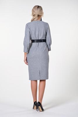 Платье Карина №2