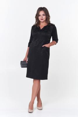 Платье Дафна №1