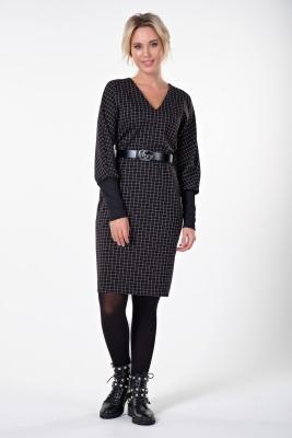 Платье Стелла №2