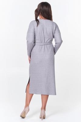 Платье Сабрина №3