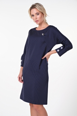 Платье Руфина №2