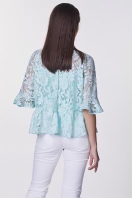 Блузка Франсуаза №1