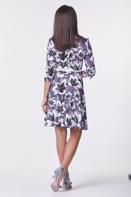 Платье Беатрис №16