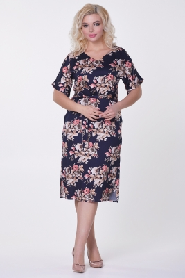 Платье Нонна №6