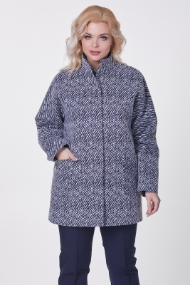 Пальто №1
