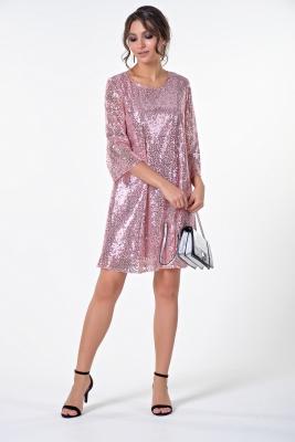 Платье Элоиза №12